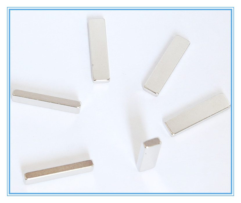 High Grade Neodymium(NdFeB) magnets